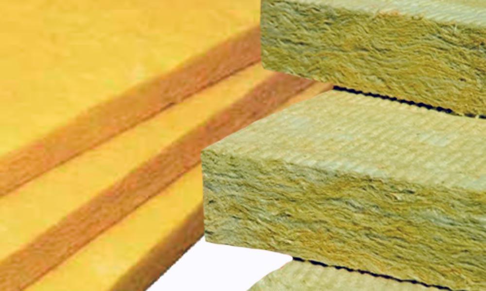 Toplinska izolacija zidova